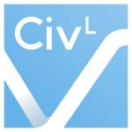 Logiciel Civil Lite Geo Plus CYDIS