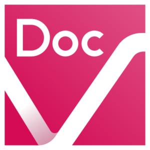 Logiciel Vision Doc Geo Plus CYDIS