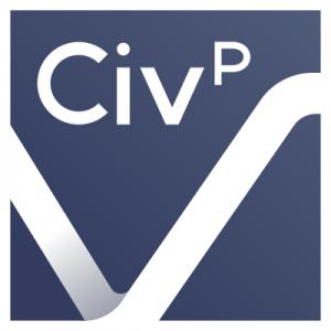 Logiciel Civil Pro Geo Plus CYDIS