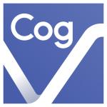Logiciel Vision COGO Geo Plus CYDIS
