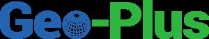 Logo Logiciels Geo Plus distributeur CYDIS