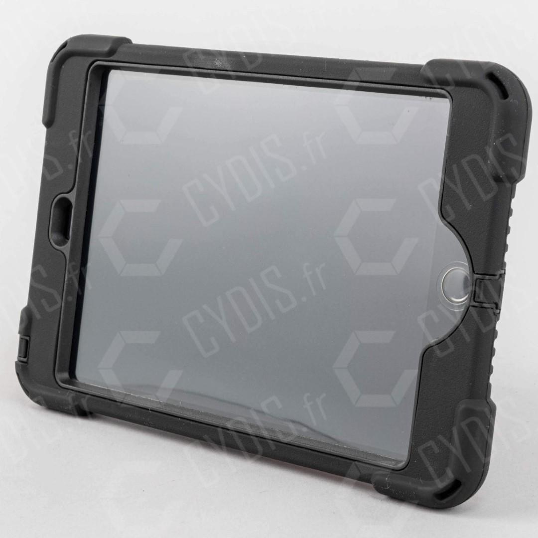 IPAD MINI scanner PX-80