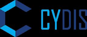 logo cydis